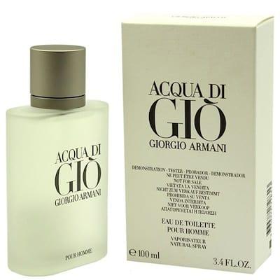 513962576.g 400 w st g - تستر اماراتی ادو تویلت مردانه جورجیو آرمانی مدل Acqua di Gio حجم 100 میلی لیتر