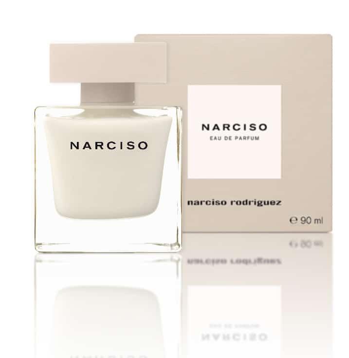 eperfumesNarciso Rodriguez Narciso Eau De Parfum90 - ادو پرفیوم زنانه نارسیسو رودریگز مدل Narciso حجم 90 میلی لیتر