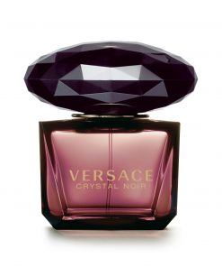 versace cr versace 8018365070462 parent 247x296 - تستر اماراتی ادو پرفیوم زنانه ورساچه مدل Crystal Noir حجم 90 میلی لیتر