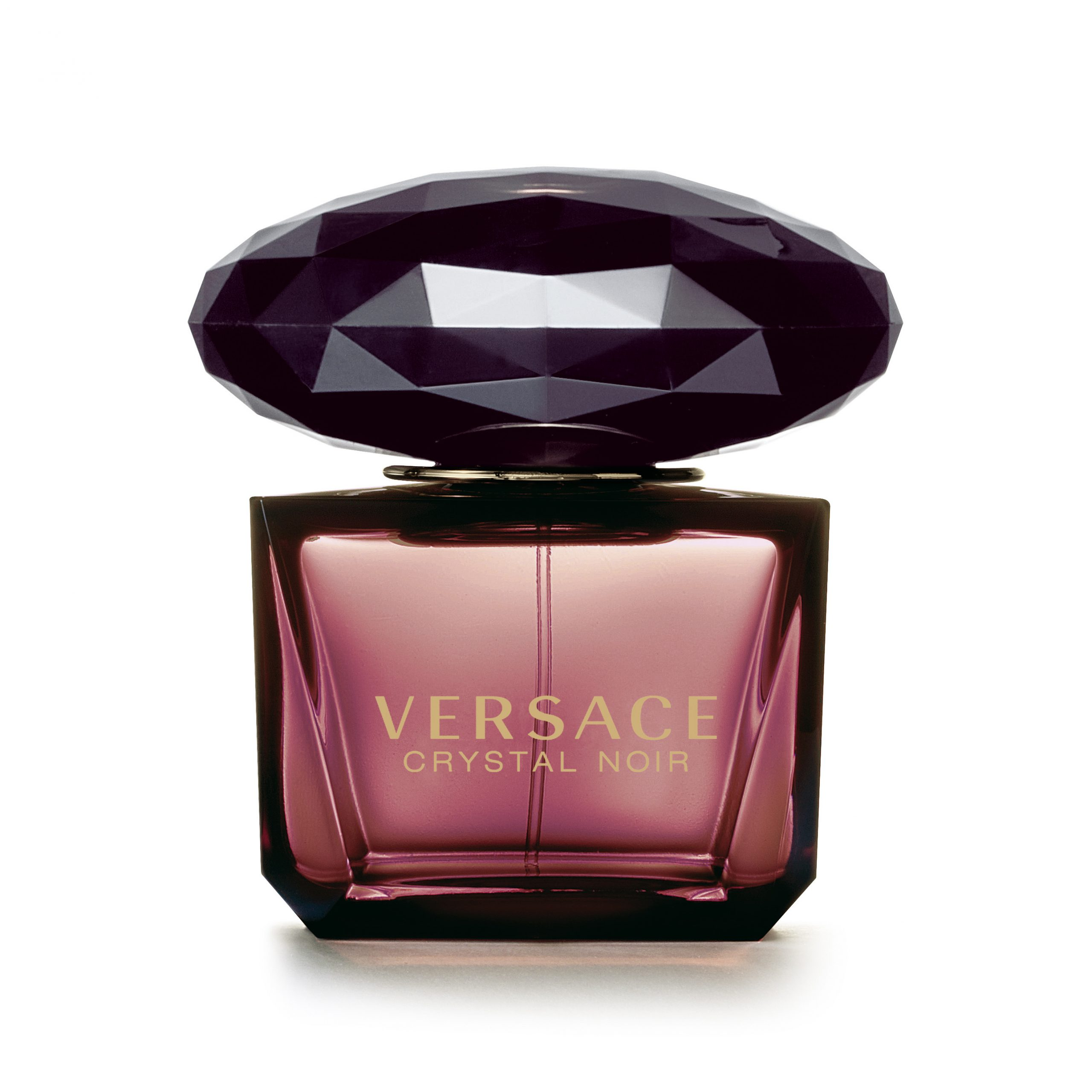 versace cr versace 8018365070462 parent scaled - تستر اماراتی ادو پرفیوم زنانه ورساچه مدل Crystal Noir حجم 90 میلی لیتر
