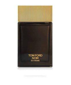تستر اماراتی ادو پرفیوم مردانه تام فورد مدل Noir Extreme حجم 100 میلی لیتر