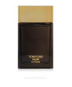 31636 StockZoomed 247x296 - تستر اماراتی ادو پرفیوم مردانه تام فورد مدل Noir Extreme حجم 100 میلی لیتر