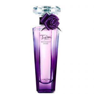 512155 lancome tresor midnight rose eau de parfum spray 50ml 300x300 - تستر اماراتی ادو پرفیوم زنانه لانکوم مدل Tresor Midnight Rose حجم 75 میلی لیتر