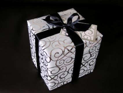 99116 425x319 Wedding gift etiquette - ۵ ایده برای کادو کردن عطر و ادکلن