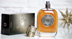 Flamboyant oriflame perfumy for man 300x164 - ادو تویلت مردانه ی اوریفلیم مدل Flamboyant حجم 75 میلی لیتر