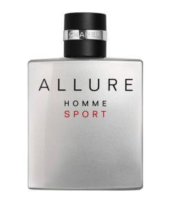 allure homme sport eau de toilette spray 3 4fl oz packshot default 123630 8820671905822 scaled 247x296 - تستر اماراتی ادو تویلت مردانه شانل مدل Allure Homme Sport حجم 100 میلی لیتر