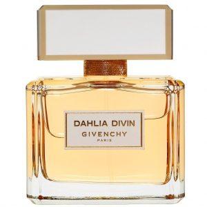 d6137a659b6cfaac812bdb109c11fdac 300x300 - ادو پرفیوم زنانه ژیوانشی مدل Dahlia Divin حجم 75 میلی لیتر
