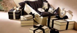 gift set 300x129 - صفحه اصلی