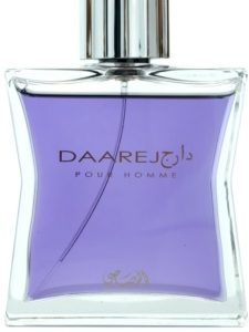 rasasi daarej for men eau de parfum for men   23 225x300 - ادو پرفیوم مردانه ی الرصاصی مدل Rasasi Rasasi Daarej حجم 100 میلی لیتر