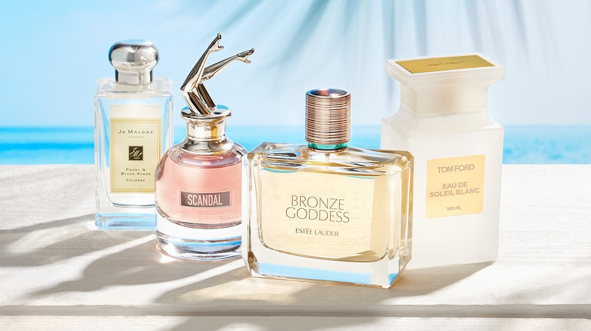 summer perfume 1200x672 acf cropped - تفاوت عطر سرد و گرم