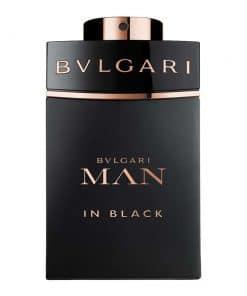 1113664 1 247x296 - تستر اماراتی ادو پرفیوم مردانه بولگاری مدل Man In Black حجم 100 میلی لیتر