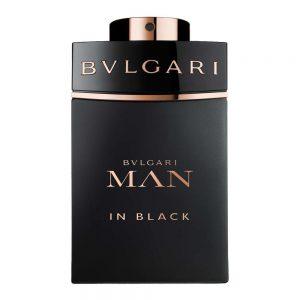 1113664 1 300x300 - تستر اماراتی ادو پرفیوم مردانه بولگاری مدل Man In Black حجم 100 میلی لیتر