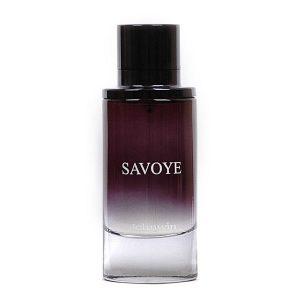 111879408 300x300 - ادوپرفیوم مردانه جانوین مدل ساووی Savoye حجم 100 میلی لیتر