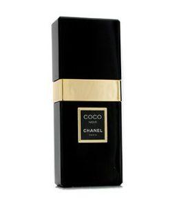 13637880206 247x296 - تستر اماراتی ادوپرفیوم زنانه شنل مدل COCO NOIR حجم 100 میلی لیتر