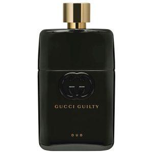 gucci guilty oud banner 1500x1500 bottle 90ml 300x300 - تستر اماراتی ادو پرفیوم مردانه گوچی مدل Gucci Guilty Oud حجم 90 میلی لیتر