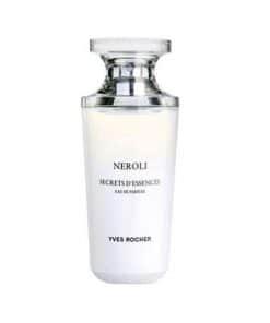 ادو پرفیوم زنانه ایوروشه مدل Secret d'Essences Neroli حجم 50 میلی لیتر