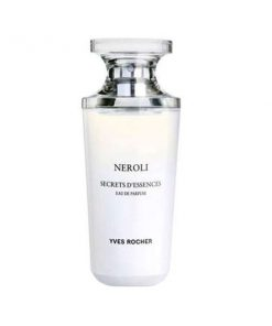 111231413 247x296 - ادو پرفیوم زنانه ایوروشه مدل Secret d'Essences Neroli حجم 50 میلی لیتر