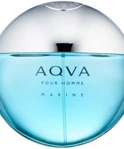 170629 247x296 - تستر اماراتی ادو تویلت مردانه بولگاری مدل Aqva Pour Homme Marine حجم 100میلی لیتر