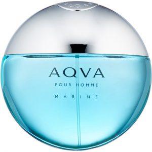 170629 300x300 - تستر اماراتی ادو تویلت مردانه بولگاری مدل Aqva Pour Homme Marine حجم 100میلی لیتر