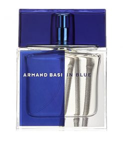 Armand Basi In Blue 100ml EDT 247x296 - تستر اورجینال ادو تویلت آرماند باسی مدل In Blue حجم 100 میلی لیتر