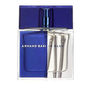 Armand Basi In Blue 100ml EDT 300x300 - تستر اورجینال ادو تویلت آرماند باسی این بلو-Armand Basi In Blue حجم 100 میلی لیتر
