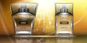 fragrance holostik 300x150 - فرق عطر اصل از تقلبی
