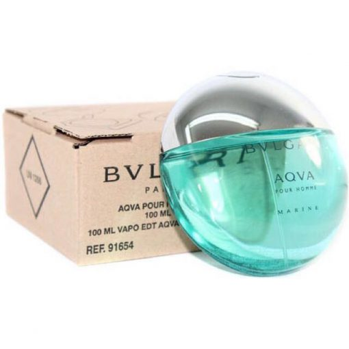 sold out bvlgari aqva pour homme marine 1554115589 db2af904 510x510 - تستر اماراتی ادو تویلت مردانه بولگاری مدل Aqva Pour Homme Marine حجم 100میلی لیتر