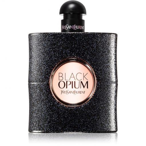 yves saint laurent black opium eau de toilette 90ml women origin teddynparis 1810 08 F1278262 3 510x510 - تستر اماراتی ادو پرفیوم زنانه ایو سن لوران مدل Black Opium حجم 90 میلی لیتر