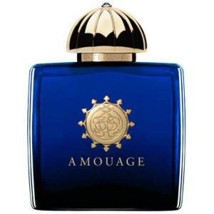 Amouage Interlude Woman EdP 100ml 600x600 300x300 - صفحه اصلی