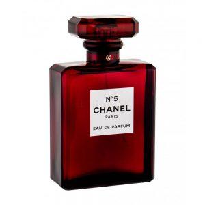 chanel no 5 red edition parfumovana voda pre zeny 100 ml 274359 300x300 - صفحه اصلی
