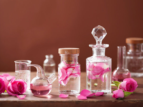mohamad1i perfume mehstyle - با عطرهای اسپرت بیشتر آشنا شوید!