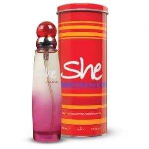 she love eaudetoilette 581112915005 0 300x300 - صفحه اصلی