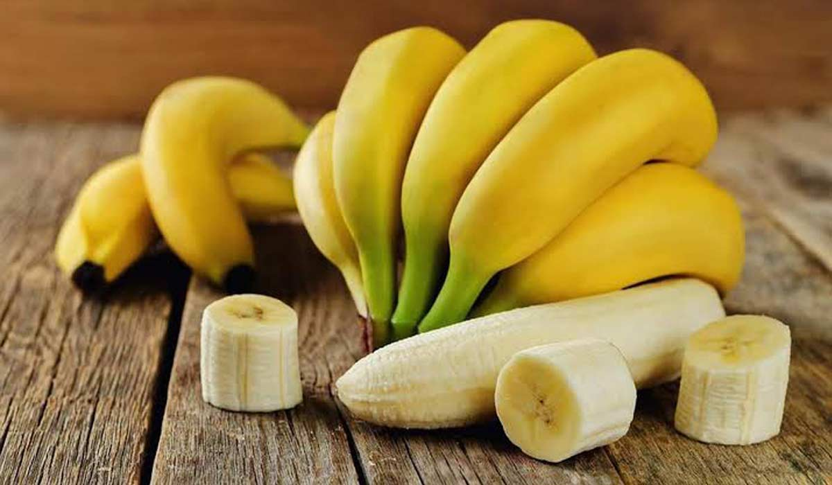 banana mehstyle - نکات کلیدی درباره عطر درمانی