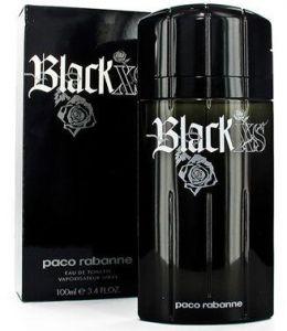black perfume mehstyle - تشخیص بوی عطر از روی رنگ آن