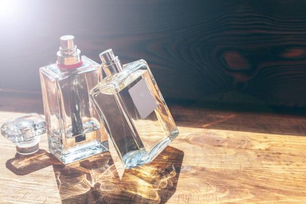 fake or original mehstyle - چند سوال کلیدی درباره عطر و ادکلن