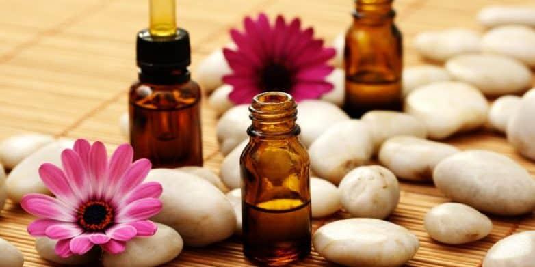 perfume care mehstyle - نکات کلیدی درباره عطر درمانی