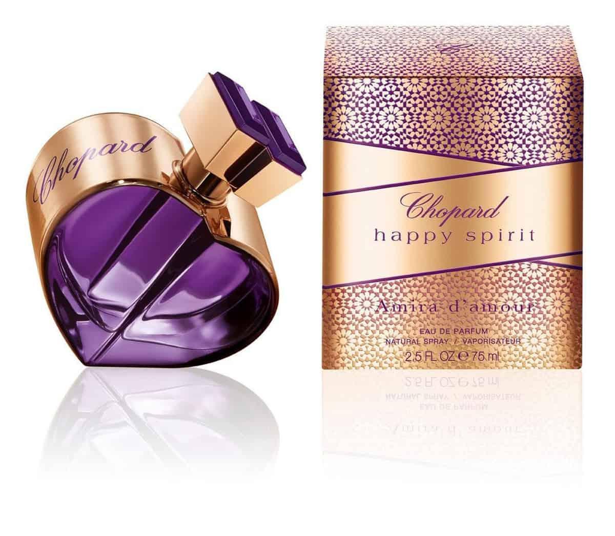purple perfume mehstyle - تشخیص بوی عطر از روی رنگ آن