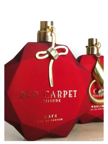 red perfume mehstyle - تشخیص بوی عطر از روی رنگ آن