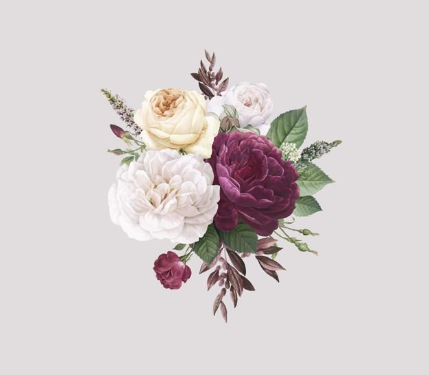 rose mehstyle 1 - اسانس گل رز در ساخت عطر