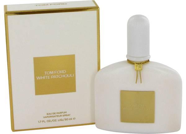 white perfume mehstyle - تشخیص بوی عطر از روی رنگ آن
