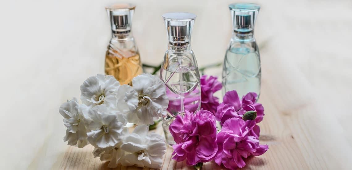 yas mehstyle - نکات کلیدی درباره عطر درمانی