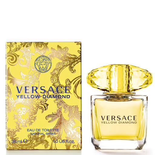 yellow perfume mehstyle - تشخیص بوی عطر از روی رنگ آن